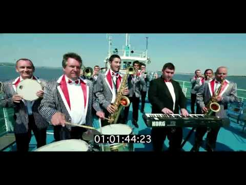 Смотреть клип KAZAN   клип mp4 -  25 .7 МБ онлайн бесплатно в качестве