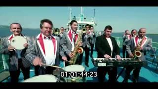 KAZAN   клип mp4 -  25 .7 МБ