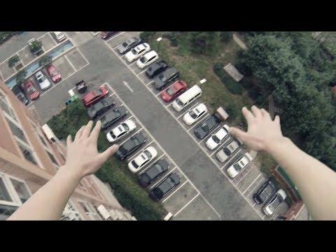 (Unofficial MV) Lodger - I Love Death