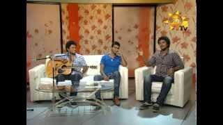 Hiru TV Morning Show EP 584