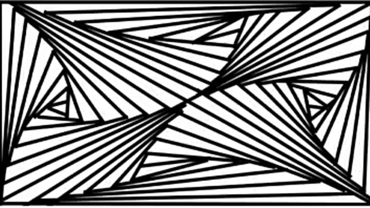 Gambar 3 Dimensi yang Mudah Dibuat #1 - YouTube