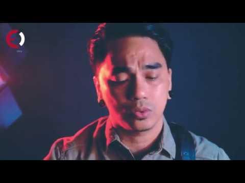 Demi Waktu | UNGU - Enda Oncy ft.Yung Mozarts (accoustic cover)