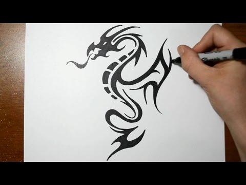 Tatto Youtube