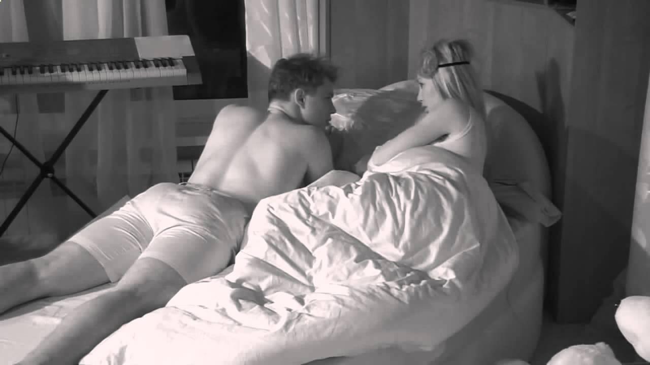 Секс на дам 2 ночной выпуск