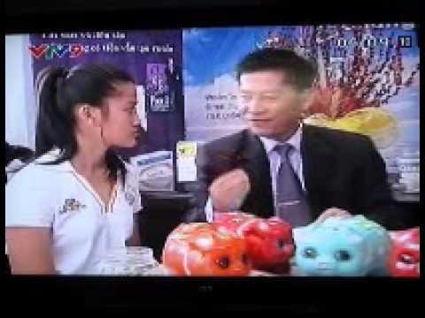 CLB Day Con Làm Giàu hường dẫn Quan Ly Tien Li Xi cho tre em dip tet.wmv