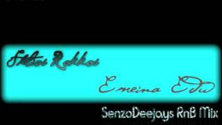 Stelios Rokkos Feat.axtipitos Mc Emeina Edw SenzoDeejays Production.mp3