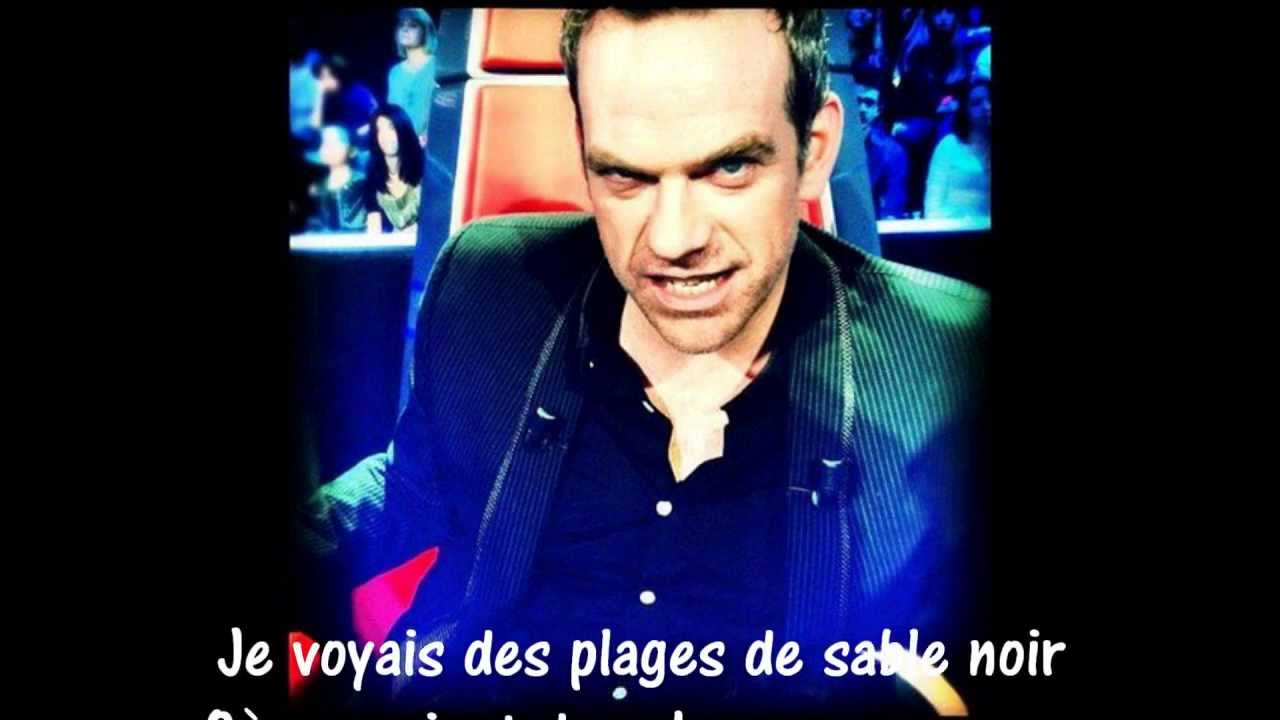 garou-gitan-avec-les-paroles-garou-fanclub