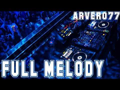 DJ REMIX NEW 2018 FULL MELODY