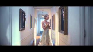 """Taylor Swift - """"Blank Space"""" (In Reverse)"""