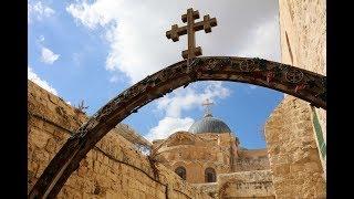 Ôi Giêrusalem -Thánh Vịnh 146