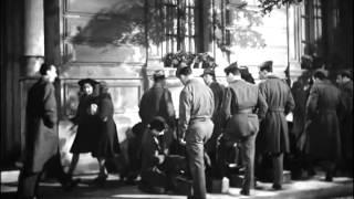Sciuscià (Vittorio De Sica, 1946) - estratto