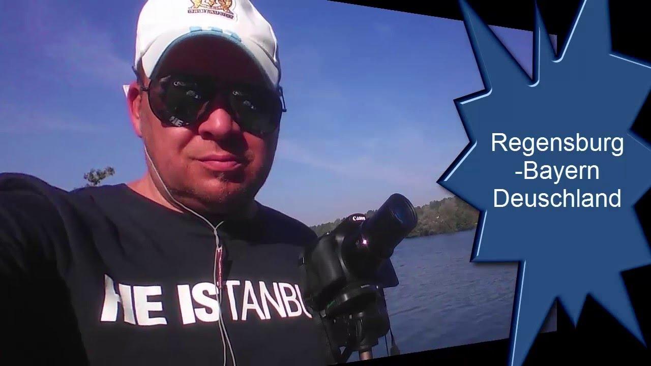 Romantischer mond in regensburg mein video 720p youtube for Mein butler regensburg
