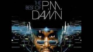 Download Set adrift on Memory Bliss - PM Dawn Mp3 and Videos