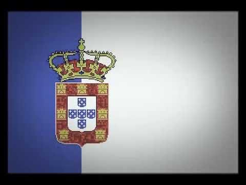 Medieval II Total War Portuguese Empire Music