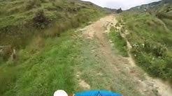 Urenui Taranaki Trail Ride 2016