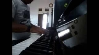 Songwriter: Julio Fernandez/ Original Artists; Spyro Gyra/ Album Ti...