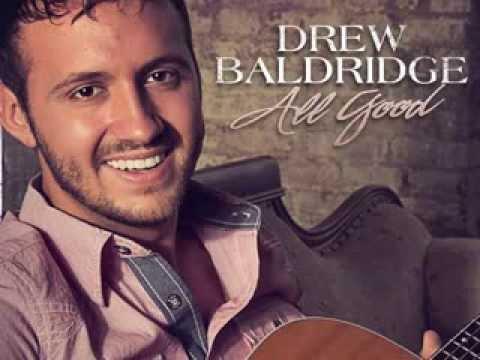 Drew Baldridge - She's Taken