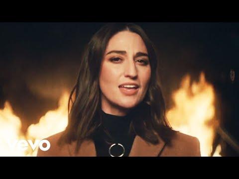 Sara Bareilles - Fire