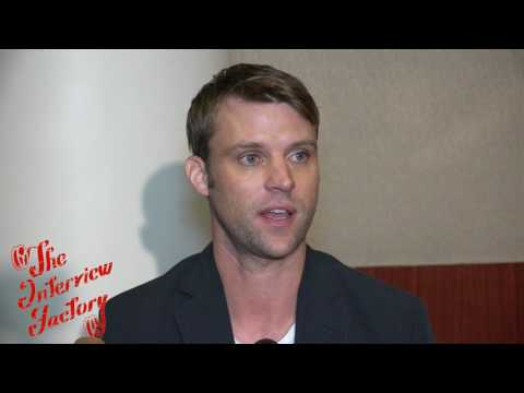 Jesse Spencer from Chicago Fire on NBC