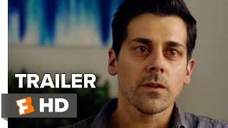 Painkillers Trailer #1 (2019) | Movieclips Indie