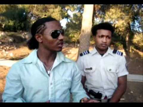 ethiopian best action film coming soon have to watch this movie