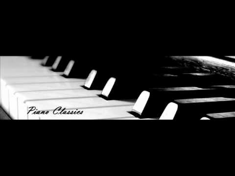 Beethoven - Piano Sonata No. 17 (The Tempest) (Piano Classics)