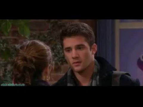 Days Of Our Lives for February 2nd-6th, 2015 Review & After Show   AfterBuzz TV