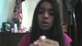 Lipstick routine Thumbnail