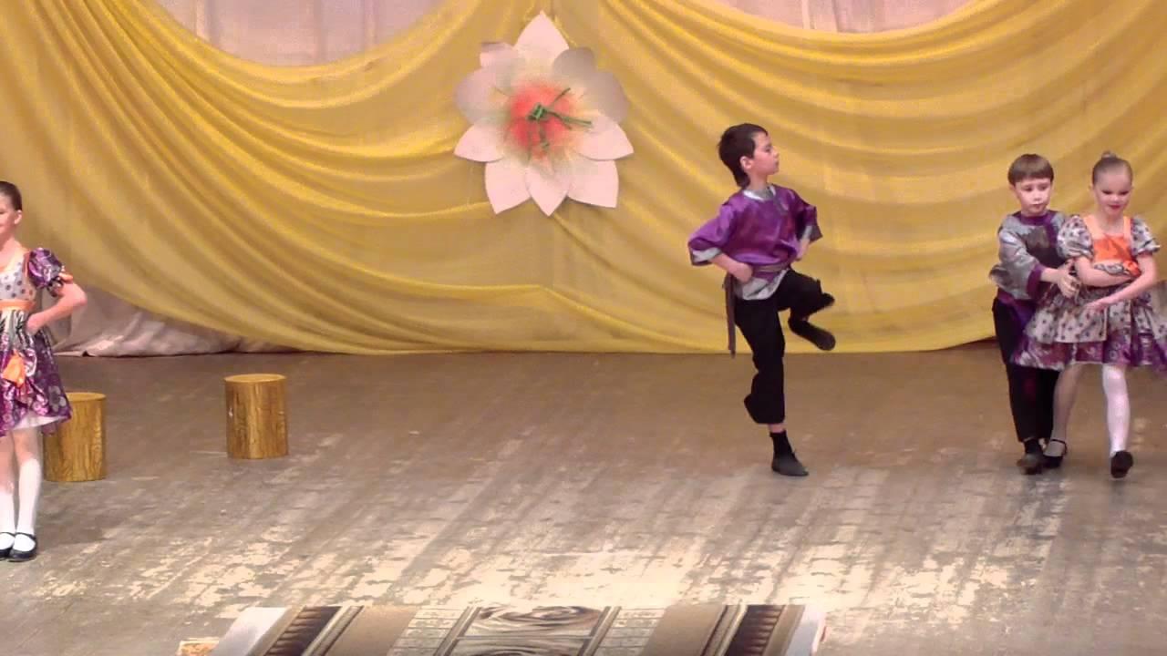 Танец яблочко в mp3 скачать бесплатно