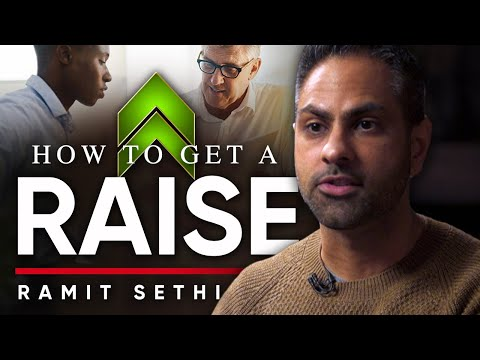 how-you-can-a-get-raise:-how-to-give-yourself-the-best-chance-of-earning-more-money-|-ramit-sethi