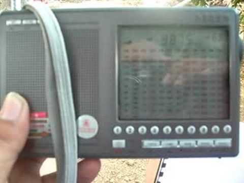 Radio Vilnius
