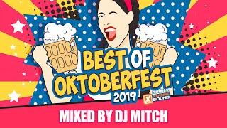 Baixar Best of Oktoberfest 2019 - Wiesen Hit Mix - 1 h Party nonstop - mixed by DJ Mitch