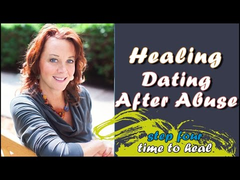 dating again after narcissistic abuse