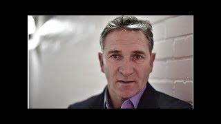Philippe Montanier : «Rudi Garcia est très costaud mentalement»