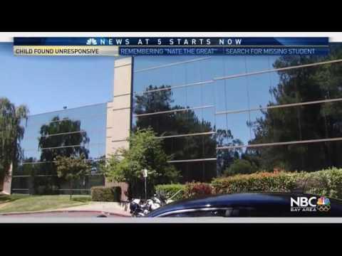 KNTV - NBC Bay Area News at 5 Open (New Graphics) - 7/16/16