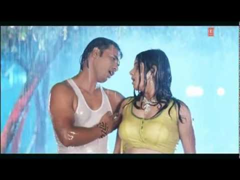 bhojpuri sexy video songs