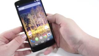 Repeat youtube video Android 4.4 KitKat Hidden Features!