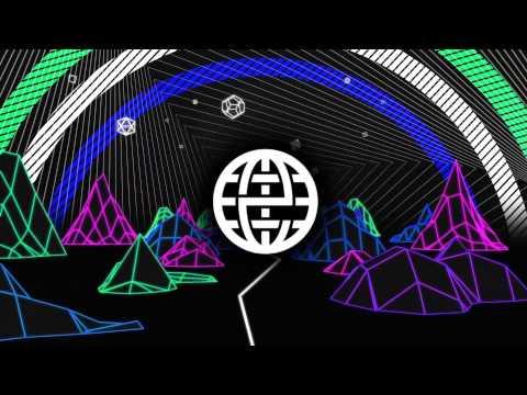 Dougal & Gammer - Burn (Original Mix) [Futureworld Records]