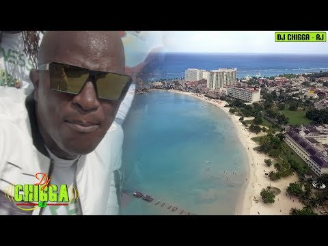 Furness - Weh Yuh Rep (Official Video)