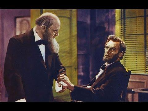 Abraham Lincoln  1930 Biography / Drama Movies