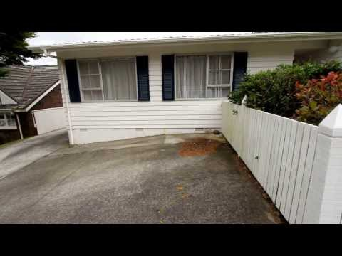 Property to rent in Karori Wellington, Parklands Drive