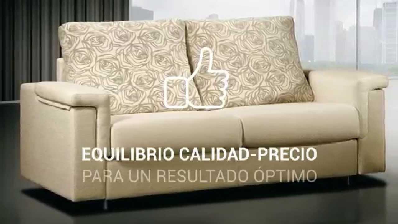 5 consejos pr cticos para elegir los mejores sofas for Los mejores sofas