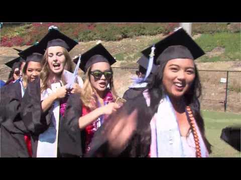 CSUSM 2017 Commencement Live (CEHHS)