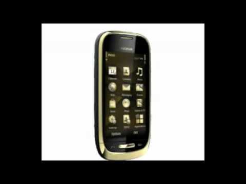 De Nokia Oro..flv