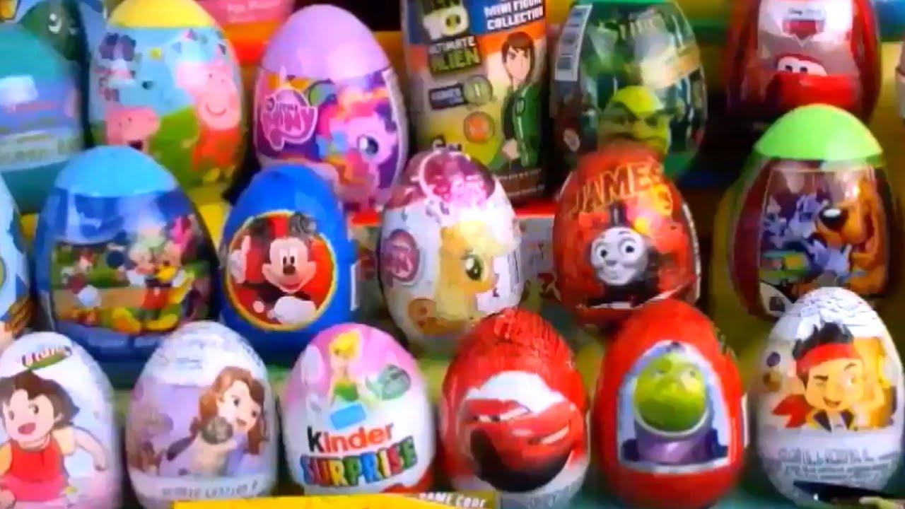Best Chocolate Easter Eggs Australia