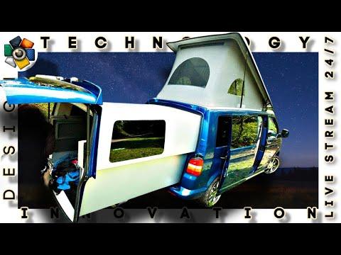10 Outstanding Camper Vans for Sale in 2020 | Living the Van Life