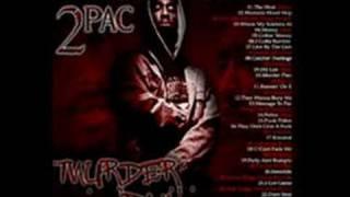 Makaveli & Ice Cube - Westside