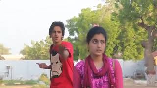 Ladki Pataya | funny  Video  |(Funny songs)