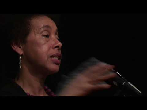Grace Nichols: I Have Crossed an Ocean
