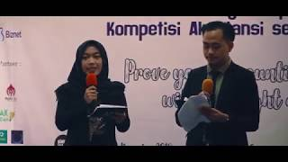 After Movie - IPB Accounting Competition 2018 (IAC 2018)